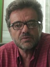 Flávio R. Tambellini