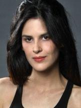 Luíza Mariani