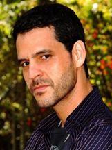 Bruno Garcia (I)