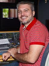 Fred Mayrink
