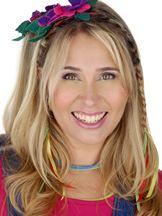 Andréia Faria