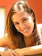 Luciana Bessa