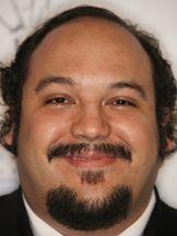 Jorge R. Gutierrez