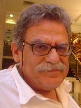 Luiz Rosemberg Filho