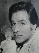 Herval Rossano