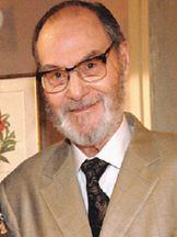 Leonardo Villar