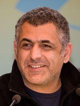 Mani Haghighi