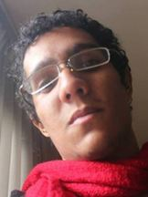 Diego Felipe Souza