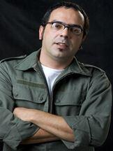 Guilherme Fiúza Zenha