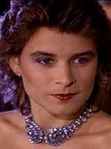 Claudia Magno
