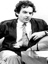 Rogério Sganzerla