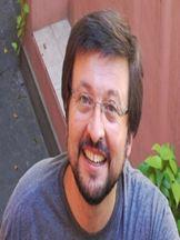 Joel Pizzini