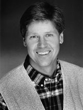 Dave Alan Johnson