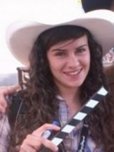 Rachel Goldenberg