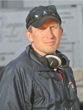 Brian Falk