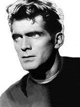 Steve Holland (II)