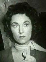 Irene Champlin