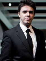 Oscar Filho