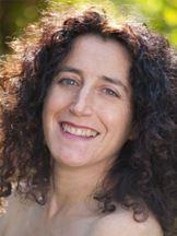 Rita McDonald Damper