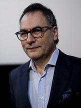 Manuel Basoalto