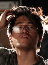 Daniel Kwan