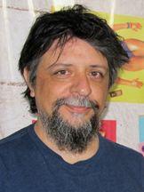 Gustavo Taretto