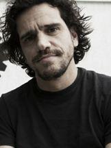 Johnny Araújo