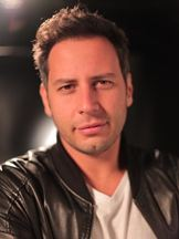 Afonso Poyart