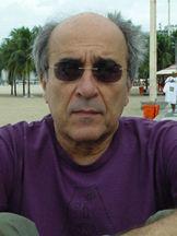 José Joffily