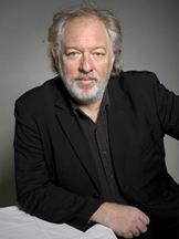 Wolfgang Becker (II)