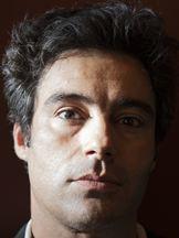 Ivo M. Ferreira