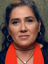 Anna Muylaert