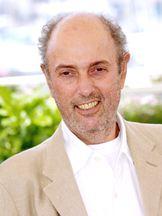 Héctor Babenco