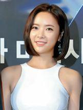 Jihae