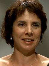 Eliane Caffé