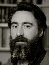 William Oldroyd