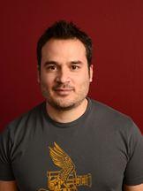 Mark Raso
