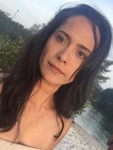 Fernanda Thuran