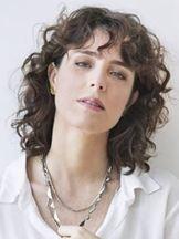 Carolina Jabor