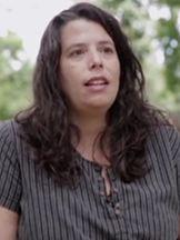 Carolina Leone