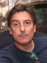Yvan Attal