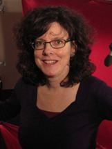 Julie Cohen (II)