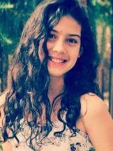 Lara Boldorini