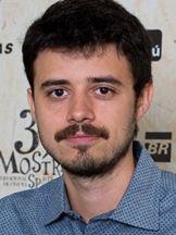 Pedro Morelli