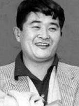 Frankie Sakai