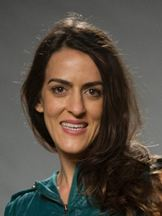 Luciana Paes