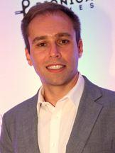Marcus Baldini