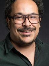 Walid Mattar