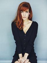 Kimberly-Sue Murray