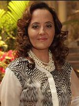 Claudia Netto